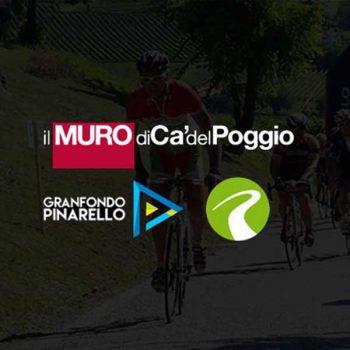 Offerta_Pina_Prosecco_banner_sito_Muro