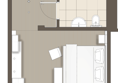 garden-room21