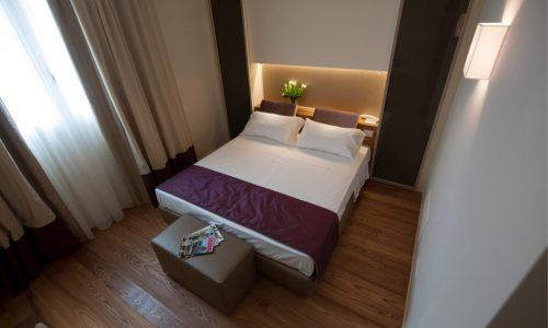 garden-room3