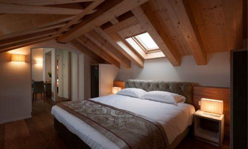 grand-suite-box