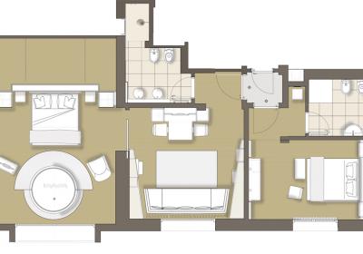 grand-suite2
