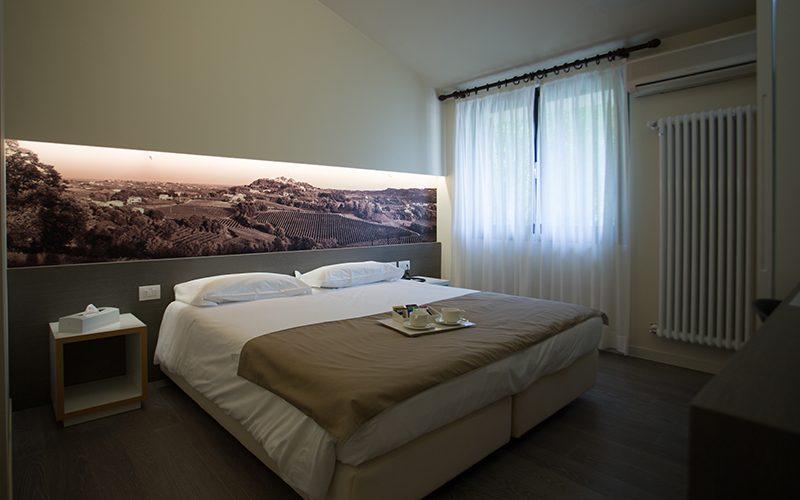 junior-suite-family-room-1