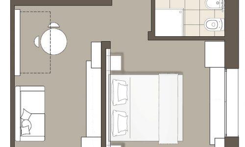 junior-suite-family-room-4