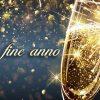 Ca_del_Poggio_Resort_head_OFFERTE_Emozioni_Fine_Anno_1600